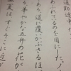 ☆さをり織りと姫路城