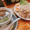 【食べログ】濃口のサラサラつけ汁が魅力!関西の高評価つけ麺3店舗をご紹介します!