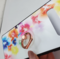 Galaxy S10 スマホケース【XPERIAなどにも対応!】