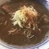 青森 麺山