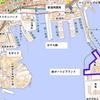 神戸港ポートパーク構想(2)