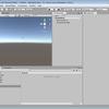 Unityで3D空間内をTPSっぽくWASD移動するキャラをつくる