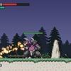 王道2Dアクション『Steel Sword Story』の紹介コラムがALIENWAREZONEで公開!