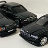 HOT WHEELS  PREMIUM  FAST&FURIOUS  EURO FAST BMW  M3  E36