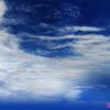 【MMD配布物】荒れた大気の空スカイドーム vol.1