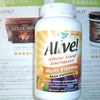 Nature's WayのAlive! Whole Food Energizer, Multi-Vitamin, Max Potency, 180 Tablets
