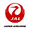 日本航空を Procreate(きらめくコックピット)
