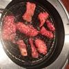 【グルメ・上野】焼肉「太昌園」と立ち飲み「たきおか」