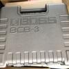 BOSS用ペダルボードとリバーブ
