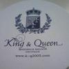 キンクイ(King&Queen)