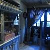 続 偶蹄類の剥製の館「Chamber of Raven」