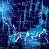 株価は10年に一度暴落するアノマリー説考
