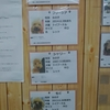 保護犬パーク長居店 2020.7.24