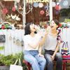 2019年秋にまちびらき♪南町田グランベリーパークへ行こう!