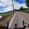 ロードバイク:輪行で長野へ(当日編)