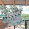【シンガポール】地下鉄『MRT』に乗ろう★MRT・乗り方徹底解説!