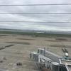 一人旅、沖縄。レンタカーはどこで借りる?
