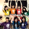 【WUG4th福岡昼夜セトリ】Wake Up, Girls! 4th LIVE TOUR「ごめんねばっかり言ってごめんね!」福岡DRUMLOGOS昼夜公演セットリスト