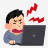 【ウマ娘】サービス終了の危機!?という動画を見ての感想