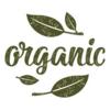 organicで在宅ビジネス■社会貢献しながらサスティナブルに生きる