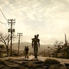 【PS3】1000円で100時間遊べるゲーム:fallout3