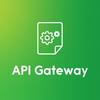 JSON Schemaを用いたAPI Gatewayの設定ファイル管理