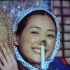 綾瀬はるかの魅力・・・ため息がでるほど美しいが