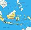 3分解説!アジアの国、インドネシアってどんな歴史があるの?