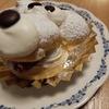 孤独のグルメにも登場した桜木町のケーキ屋さん「プチ」