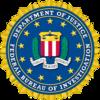 【解説】FBIの特殊部隊 Part.1