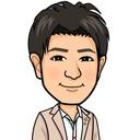 ビジネスネーム作成の専門家飛鳥宗佑が書いてるブログ