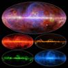 ザ・サンダーボルツ勝手連 [Magnetic Galaxies 磁気的銀河]