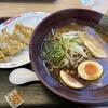 公認会計士×ダイエット#12【外食産業応援】