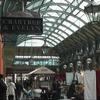 2006/8 ロンドン&パリ