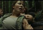 映画『ウトヤ島、7月22日』の私的な感想―史上最大の殺戮劇をワンカットで撮る意味―