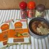 イギリス風にも!お菓子用ミックススパイスの作り方(配合・分量)