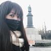 【女一人旅】東京あちこち・靖国神社 参拝(東京都千代田区を歩こう)理想の男性・大村益次郎