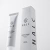 【NALC(ナルク)】肌のシワを改善する有効成分配合!!!!美白とシワ改善を同時に叶えてくれるクリーム。使用レビューと口コミ