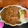 千葉ランチ デカ盛りのお店で食事をしたら、ずっとお腹いっぱいで夜ごはんが食べられません。