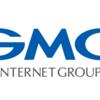 GMOの仮想通貨取引所が取り扱い通貨のラインナップを拡充!!