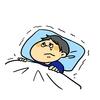 梅雨時の食中毒は怖い! 子供は重症化することがあるので注意!