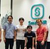 【イベントレポート】「◯◯×エンジニア」のkiitok meetupは、プロダクト開発に関わらないエンジニアの多様なキャリアパスが提案された夜になりました