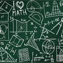 宇宙を歩く高校数学 基礎