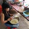 本場、タイのイサーンのソムタムは何故辛いのか?