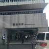 20180426_信濃町