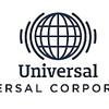 【UVV】ユニバーサルコーポレーションは連続増配47年の葉たばこ生産会社【銘柄分析】