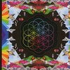 ◯A Head Full Of Dreams/Coldplay