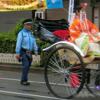 事件から約一週間。今の現地の写真も交えて富岡八幡宮の事件についてあれこれ