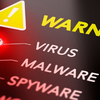 Steps in Preventing Computer Virus Attacks