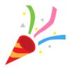 ブログの誕生日(2歳)
